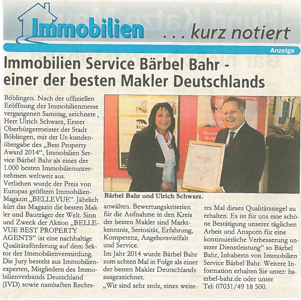 WB-Urkundenuebergabe-Maerz-2014