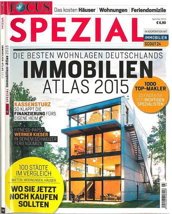 Focus-Deckblatt2015