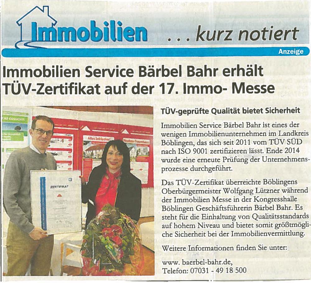 WB-Uebergabe-TUEV-Zertifikat-bei-der-Immo-Messe-19