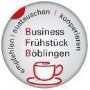 businessfrühstück180