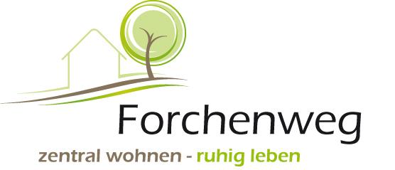 Logo Forchenweg