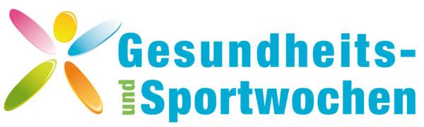 Logo_Gesundheits- und Sportwoche